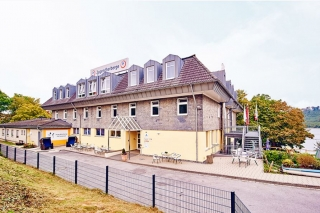 Forschungsnetzwerk Sauerländer Schulen